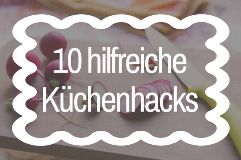 10-hifreiche-küchenhacks
