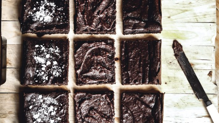 Avocado Brownies_1
