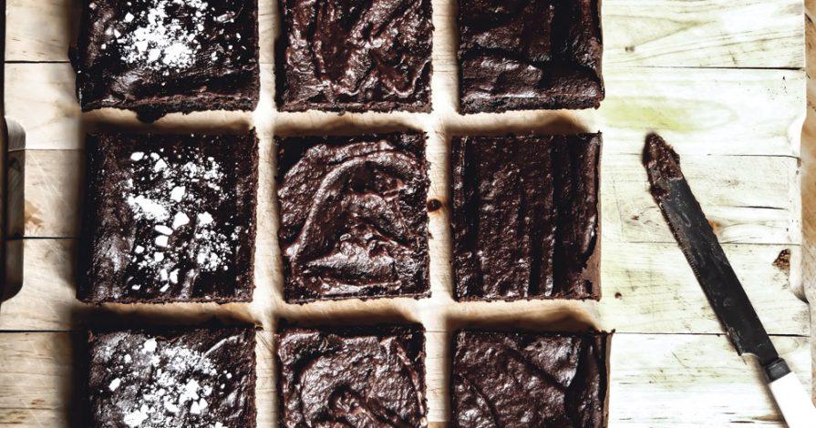 Avocado Brownies_1