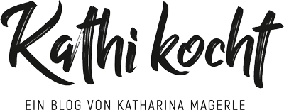 KathiKocht.at