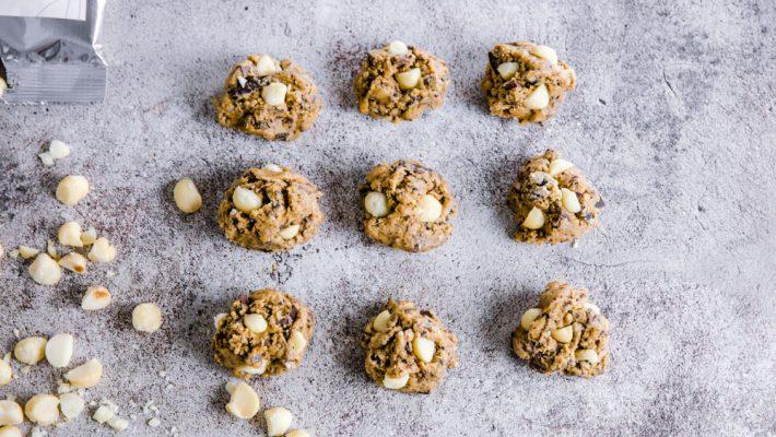 chocolate-chip-macadamia-cookies-noan