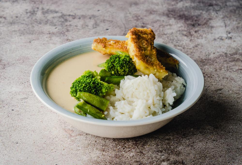 erdnuss-curry