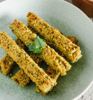 falafel-sticks