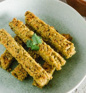 falafel-sticks