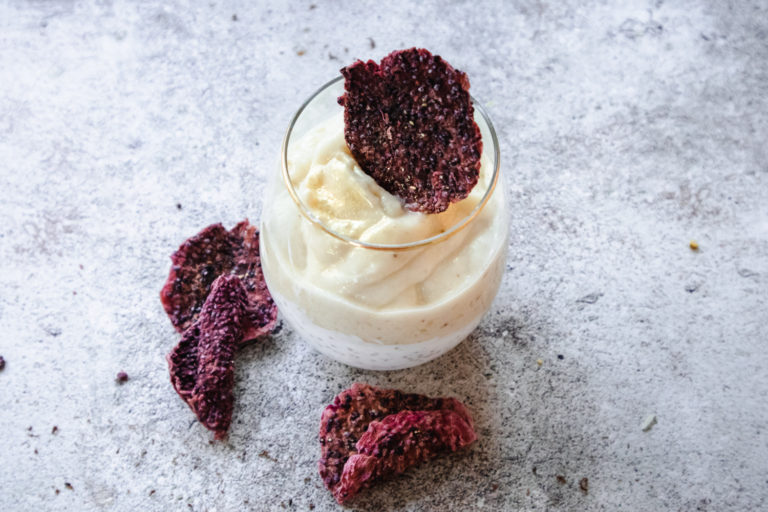 kokos-chia-pudding-nice-cream