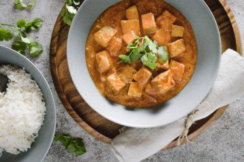 tofu-tikka-masala