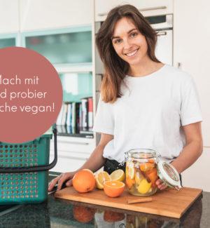 vegan-challenge-mit-kathi-kocht