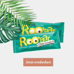 roobar-snack