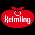 Keimling_Logo_ICON